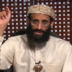 Court Releases Memo Justifying Drone Killings Of Americans