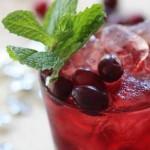 5 Kidney-Cleansing Drinks