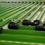 Getting Off Petroleum: Top 5 New Bioplastic Innovations