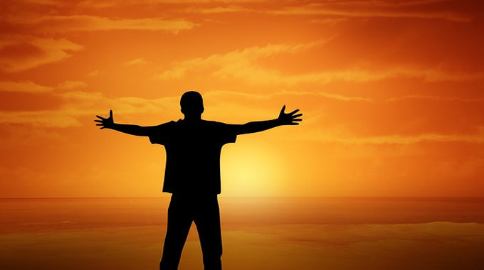 10 Things You Can Do Today… or Any Day… to Know Your Spirit !!