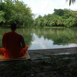 Learn How To Meditate In 8 Easy Steps
