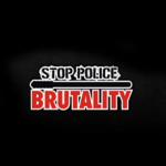 Who Dies at the Hands of US Police? (Project Censored #8)