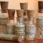 Should Homeopathy Be Banned?