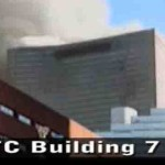 9/11 Truth: The Devil's in the Details