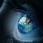 Scientific Research Finds That Reincarnation Is Real