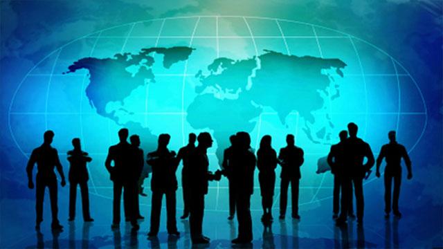https://consciouslifenews.com/wp-content/uploads/2014/07/global-economy-sharing.jpg