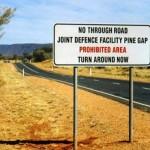 Australia, 'Better Slave than Dead'