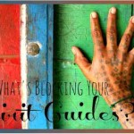 how to contact spirit guides