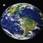 Geophysicists: Earth's Magnetic Poles Could Be About to Flip