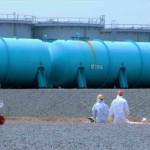 Fukushima Meltdown Worse Than Previous Estimates: TEPCO