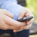 Is Your Phone Eroding Your Memory?
