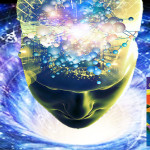 CLN RADIO NEW EPISODE – The Quantum Reality and Why We Must Embrace it RIGHT NOW!