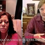 HeartMath's Howard Martin: How to Manifest Using the Heart! (Interview with Alexis Brooks)