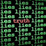 10 Lies Everyone Accepts As Truth