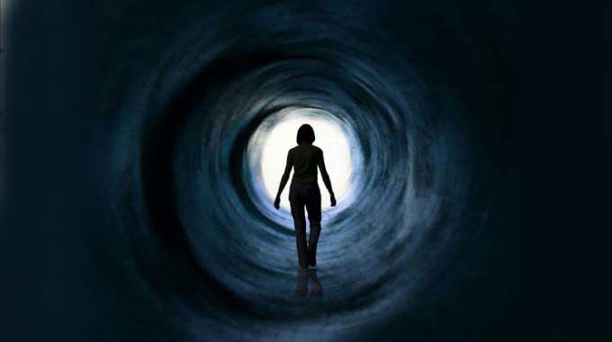 How Transcendental Consciousness Can Take Away The Fear Of