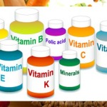 Vitamin K: What It Is, Why You Need It and How You Can Get Enough (Video)