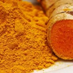 Spice Up Your Memory: Just One Gram of Turmeric a Day Could Boost Memory