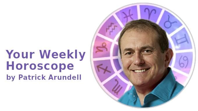 Daily Horoscope Libra