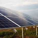 Australian Solar Power Researchers Achieve 40% Efficiency Mark