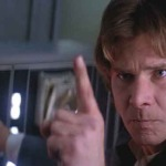 A New Hope: Is This What the Last Three Star Wars Films Were Missing?