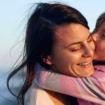 I Love You Mother! A Universal Mother Healing for Everyone