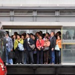 The Top 3 Revolutionary Public Transit Technologies