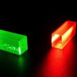 Quantum Teleportation Reaches Farthest Distance Yet