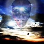 Aliens DO Exist Says Top Secret FBI Memo Found By UFO Researchers