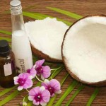 77 Coconut Oil Uses & Cures – Dr. Axe