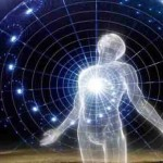Proof That the Human Body is a Holographic Projection of Consciousness