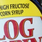 10 Things the Processed Food Industry Doesn't Want You to ...
