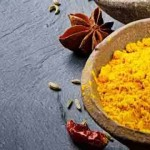 Turmeric Compound May Fight Root Cause Behind 'Thousands of Diseases'