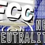 Big Win for Net Neutrality Advocates
