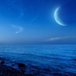 How the Aquarian Energy of the January New Moon Will Affect You