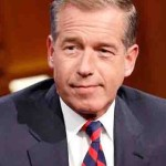 Brian Williams Suspended for False Iraq Tale, But Mainstream Media's Real Scandal is the War Lies Spun Daily