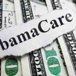 Why the Reign of Obamacare May Be Short Lived