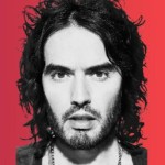 Russell Brand on the Oscars: Glamour with Occasional Bits of Mindfulness