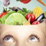 Brain vitamins for studying philippines photo 4
