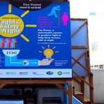 How Urine Is Now Being Turned Into Electricity