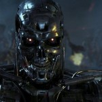 """Will Robots Need to be Programmed with """"Feelings"""" In Order To Be Conscious?"""