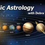 Vedic Astrology for October: Major Shift Could Lead to Release of Ancient Karma