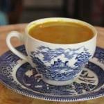 7 Homemade Turmeric Teas & Elixirs (A Tasty Way to Boost Your Health)