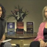 Rosemary Ellen Guiley on Entity Communication, the Afterlife, and More