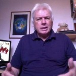 Divide and Rule: The Foundation of Human Control – David Icke