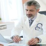Bad News For Us & US Medical System: Medical Errors 3rd Biggest Killer in America