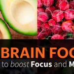 Improve mental focus supplements photo 3