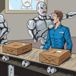 The 10 Biggest Dangers Posed By Future Technology