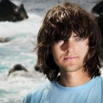 This Ingenious Plan for the Ocean to Clean Itself Is Led By a 20-Year-Old