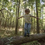 10 Ways to Teach Your Kids to Be Fearless