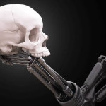 Elon Musk and Stephen Hawking Fear a Robot Apocalypse, But Physicist Lawrence Krauss Disagrees